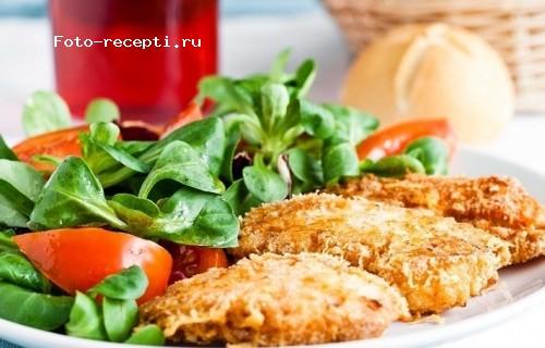 вторые блюда из мяса свинины рецепты с фото простые
