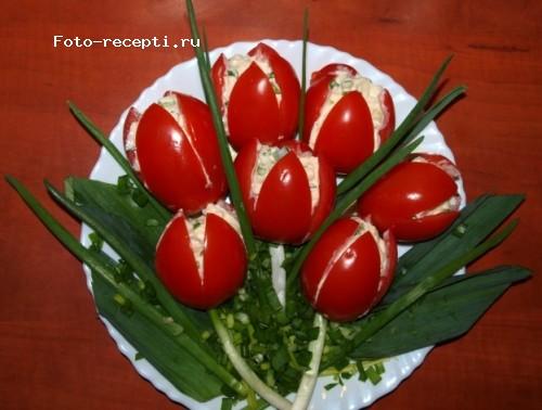 рецепты салатов на любимой диете