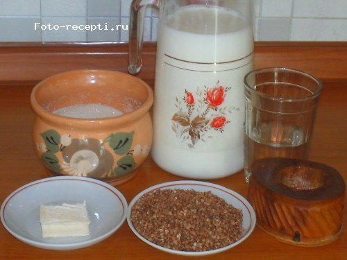 суп молочный гречневый1.JPG