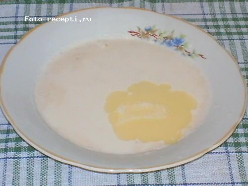 суп молочный гречневый4.JPG