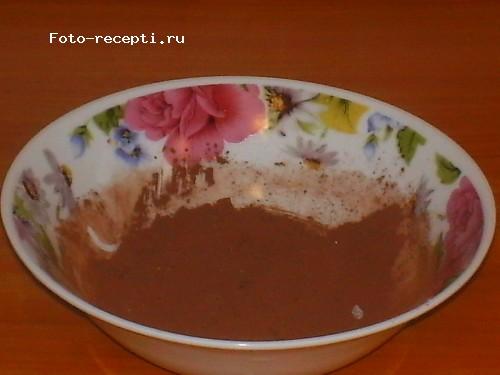 Шоколад из геркулеса2.JPG