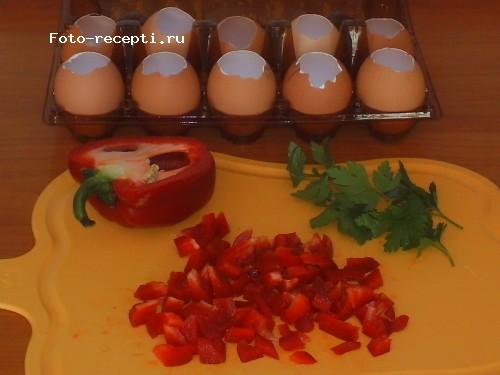 Заливные яйца3.JPG