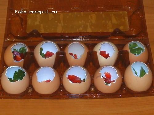 Заливные яйца4.JPG