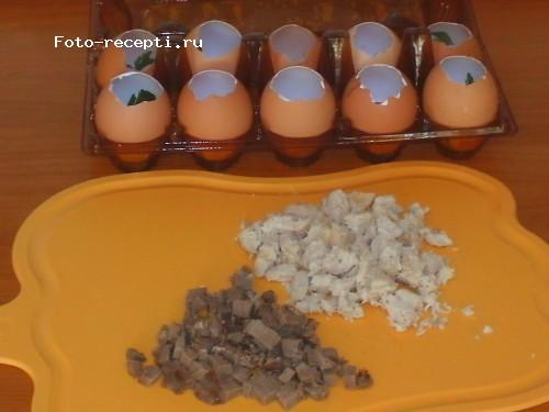 Заливные яйца5.JPG
