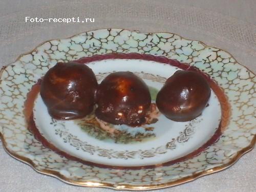 Десерт творожный7.JPG