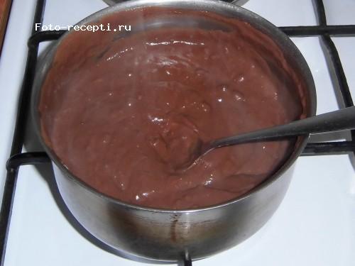 шоколадный крем5.JPG