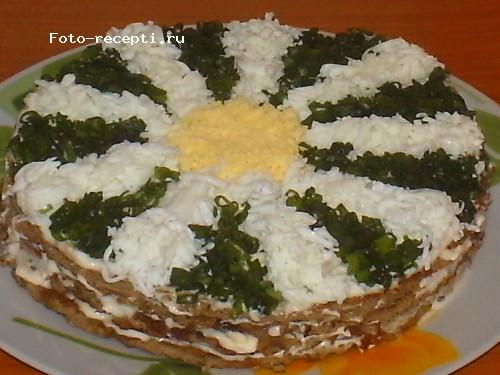 Печеночный торт7.JPG