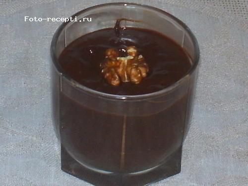 Шоколадная паста6.JPG