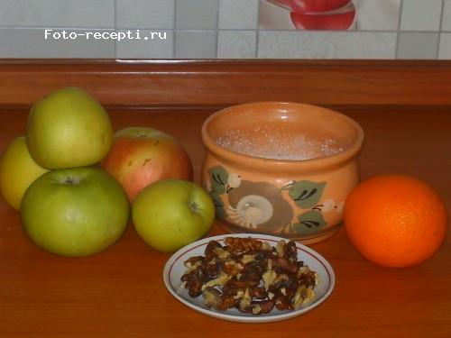 Яблочный мармелад1.JPG