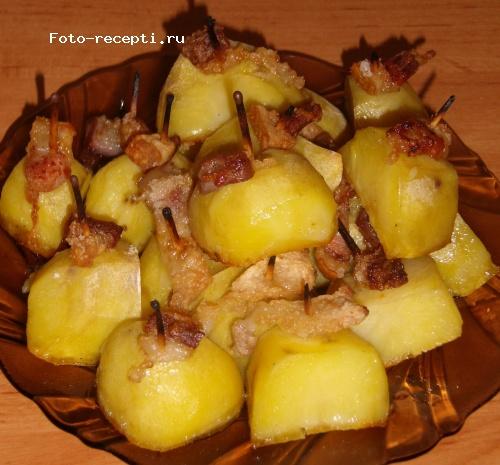Закуска картошка с салом на спичках.jpg