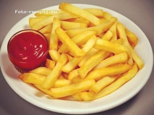 картофель фри в духовке.JPG