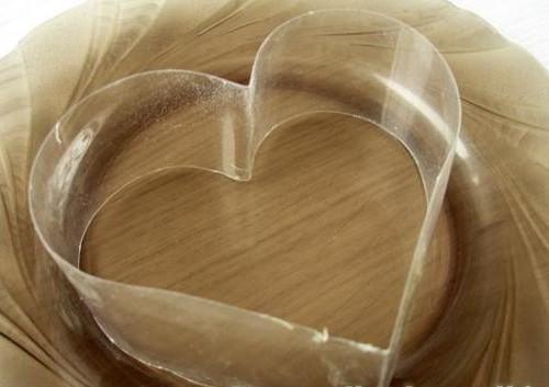 форма для салата сердце из пластиковой бутылки.jpg