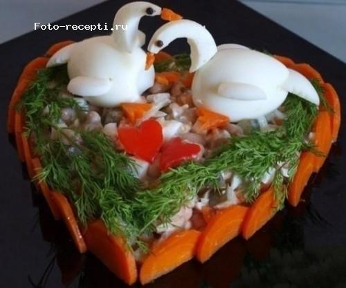 Салат с лебедями.jpg