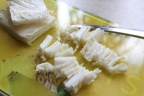 кулинарные рецепты из фарша с фотографиями пошагового приготовления