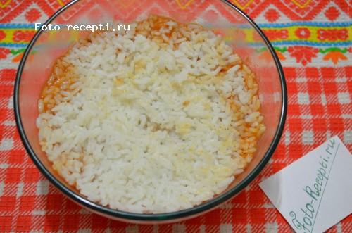 Армянская кухня из курицы