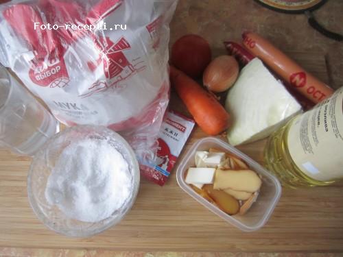 Куриная печень для ребенка 2 года рецепты