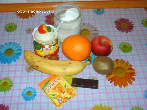 фруктовый_салат1.JPG