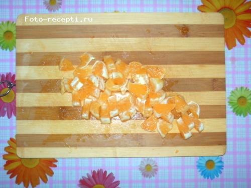 фруктовый_салат2.JPG