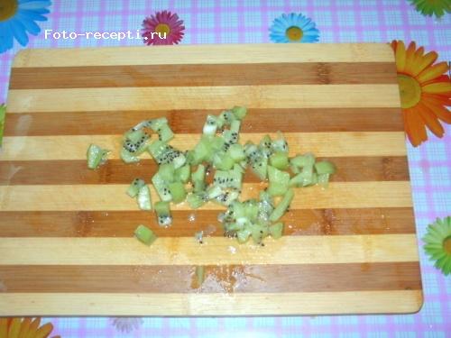 фруктовый_салат5.JPG