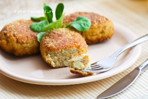 Десерты из творога домашние рецепты