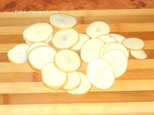 шашлык_из_картофеля1.JPG