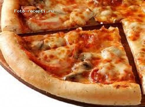 пицца (2).jpg