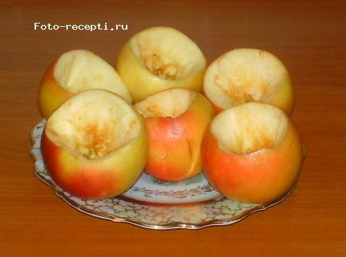 яблоки_с_безе2.JPG