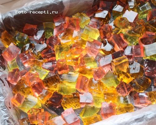 кубики желе.JPG