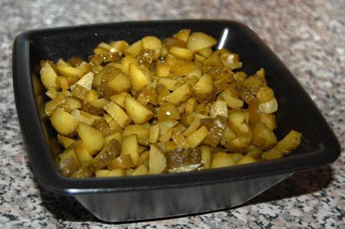 Салат с лавашем4.jpg