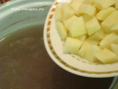 10кидаем картошку.JPG