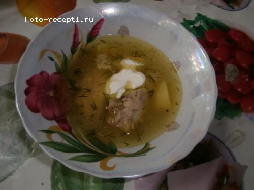 рецепты для мультиварки с фото пошагового приготовления