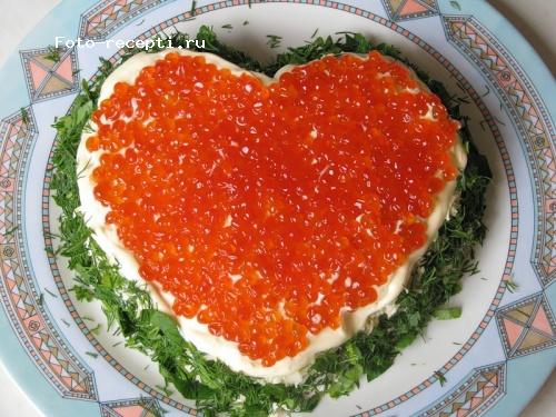 Салат сердце.jpeg