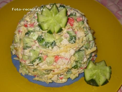 салат рецепт со свеклой и мясом и картошкой