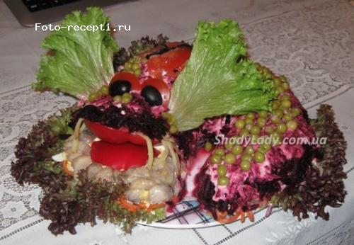 dragon-salad.jpg