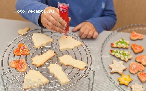 Диета при жировом гепатозе печени примерное меню на неделю