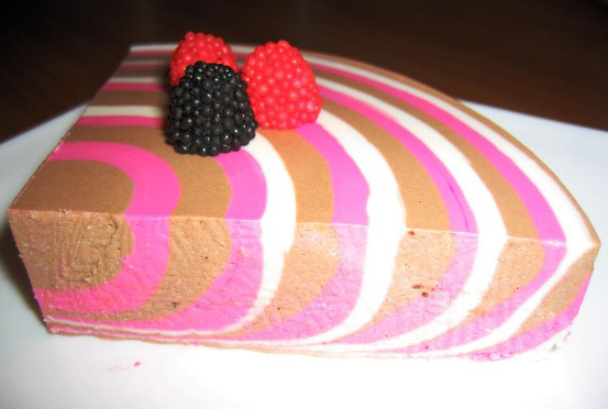 творожное печенье рецепт приготовления