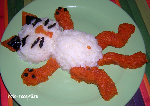 Рецепт лазаньи с фаршем и грибами - пошаговый рецепт с фото 10