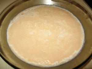 Пошаговый рецепт приготовления пасхального кулича с фотографиями