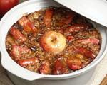Бигос рецепт приготовления пошаговый с фото