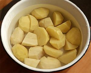 Как приготовить салат с языка рецепт с фото очень вкусный