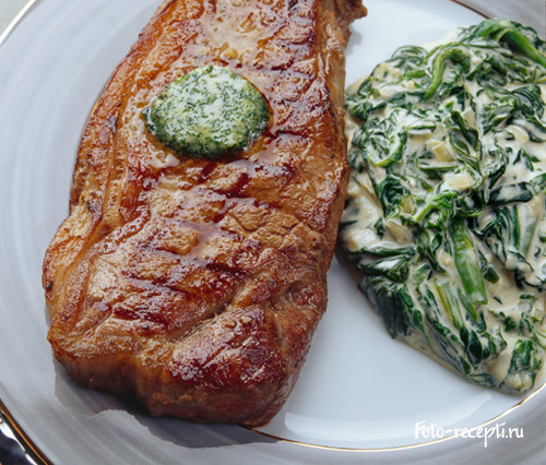 Рецепты мира овощные салаты