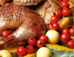 Что приготовить на День Рождения. Курица в вине с айвой рецепт приготовления пошаговый с фото