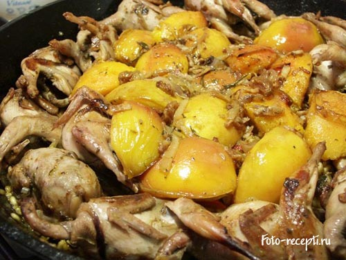 Блюда из рыбы карпа рецепты с фото