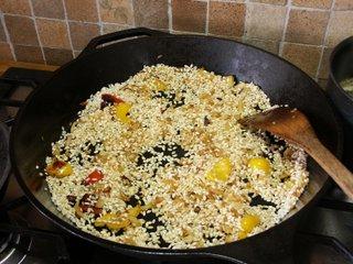 палтус рецепты приготовления от шеф повара