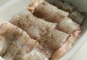 Рецепт салата из грибов лисичек