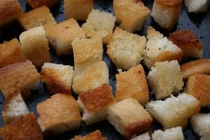 Приготовление пасты рецепты с фото