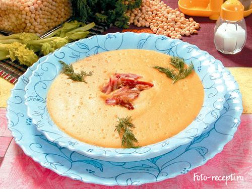 рецепт приготовления супа щи