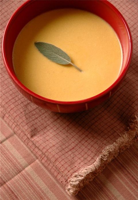 блины из тыквы рецепты с фото пошагового приготовления
