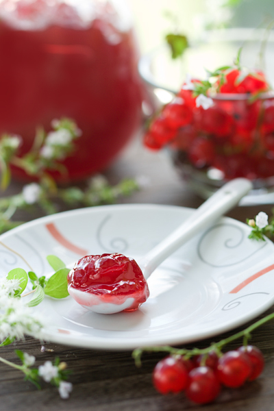 Соленые огурцы рецепт быстрого приготовления в кастрюле