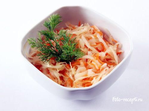 Рецепт спагетти с соусом болоньез